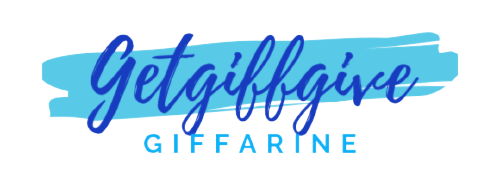 Giffarine กิฟฟารีน ช้อปปิ้งออนไลน์ จัดส่งฟรีทั่วไทย ทุกผลิตภัณฑ์คุณภาพจัดส่งตรงจาก กิฟฟารีน สกายไลน์ ยูนิตี้ จำกัด สมัครสมาชิกโทร: 083-1964747