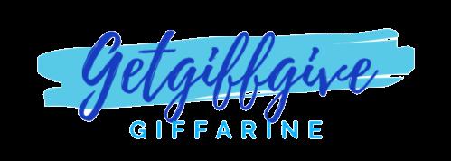Giffarine Shopping Online